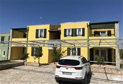 Villa Faro***2