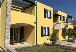 Villa Faro***1