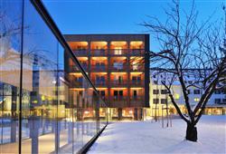 Hotel Balnea****3