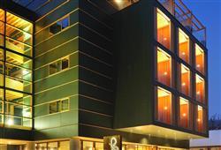 Hotel Balnea****4
