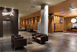 Hotel Balnea****6
