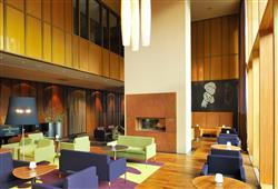 Hotel Balnea****7