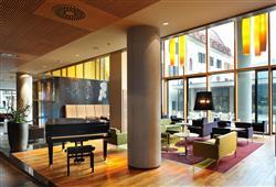 Hotel Balnea****8