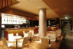 Hotel Balnea****9