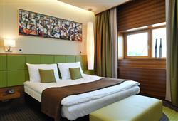 Hotel Balnea****11
