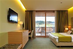 Hotel Balnea****10