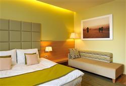 Hotel Balnea****12