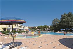 Villaggio Calycanthus****1