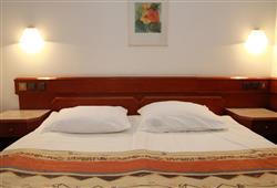 Hotel Vital****1