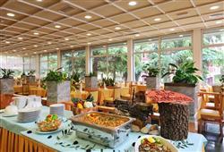 Hotel Svoboda****6