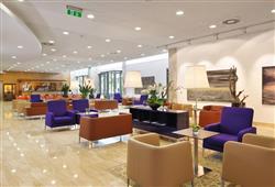 Hotel Svoboda****8
