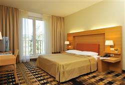 Hotel Šmarjeta****2