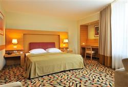 Hotel Šmarjeta****4