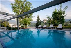 Hotel Savica****17