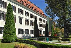Hotel Kristal****1