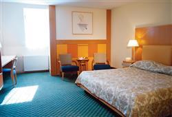 Hotel Kristal****6