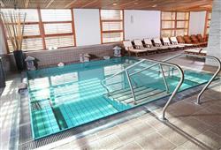 Balnea Wellness Center