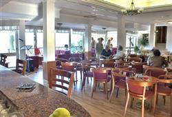 Hotel Lovran***15