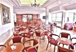 Hotel Lovran***16