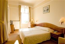 Hotel Lovran***5