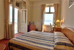 Hotel Lovran***6