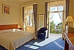 Hotel Lovran***9