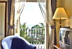 Hotel Lovran***10