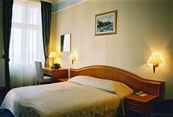 Hotel Lovran***7