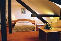 Hotel Lovran***12
