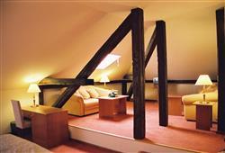 Hotel Lovran***13
