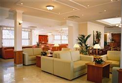Hotel Lovran***4