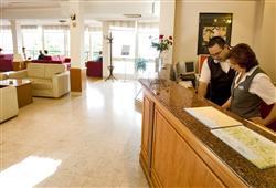 Hotel Lovran***3