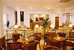 Hotel Lovran***17