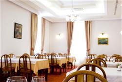 Hotel Lovran***18