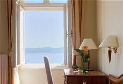 Hotel Lovran***8