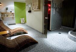 Hotel Lovran***23