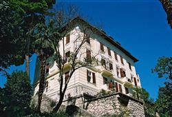 Hotel Lovran***1