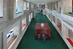 Hotel Zdraviliski dvor - 3denní balíček****17