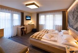 Hotel Somont****3