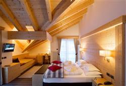 Hotel Somont****4