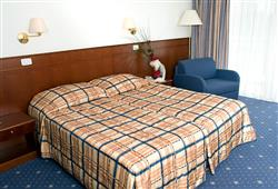 Hotel Čatež***7