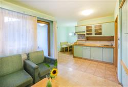 Apartment Village Terme Snovik - pokoje se stravou****18