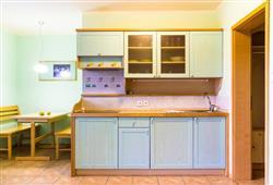 Apartment Village Terme Snovik - apartmány bez stravy****10
