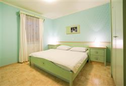 Apartment Village Terme Snovik - apartmány bez stravy****16