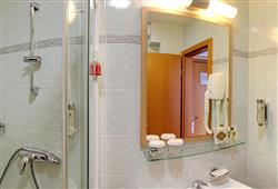Hotel Astoria***5