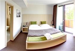 Hotel Astoria***4