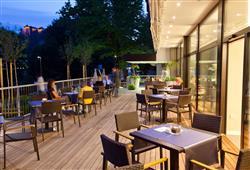 Hotel Astoria***12
