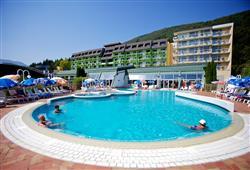 Hotel Vesna***0