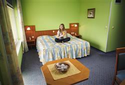 Hotel Vesna***3