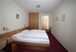 Hotel Alpino Plan***4